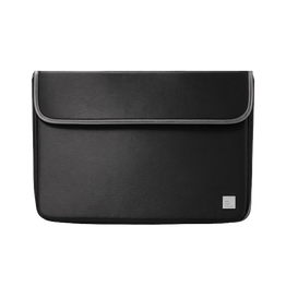 VAIO Carrying Case (Black), , hi-res