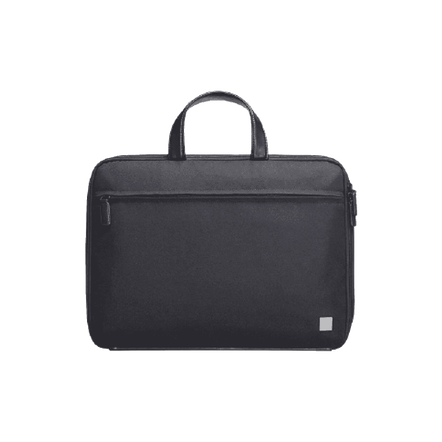 Carrying Case for VAIO CW (Black)