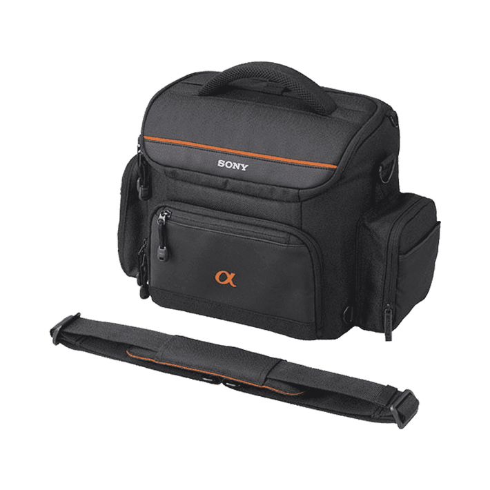 Carrying Case for DSLR Camera and Lenses, , product-image