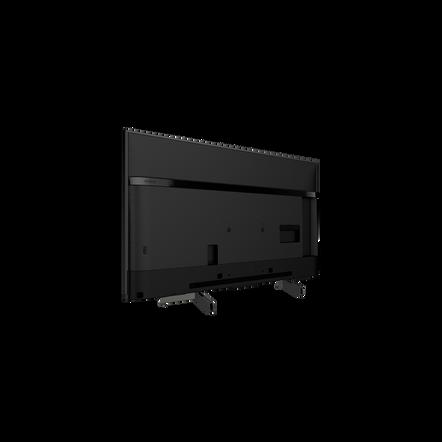 "65"" X85G LED 4K Ultra HD High Dynamic Range Smart Android TV, , hi-res"