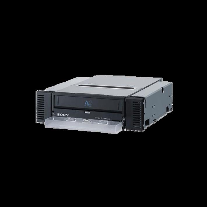 Internal SCSI 80-208GB AIT-2 Turbo Backup Kit, , product-image