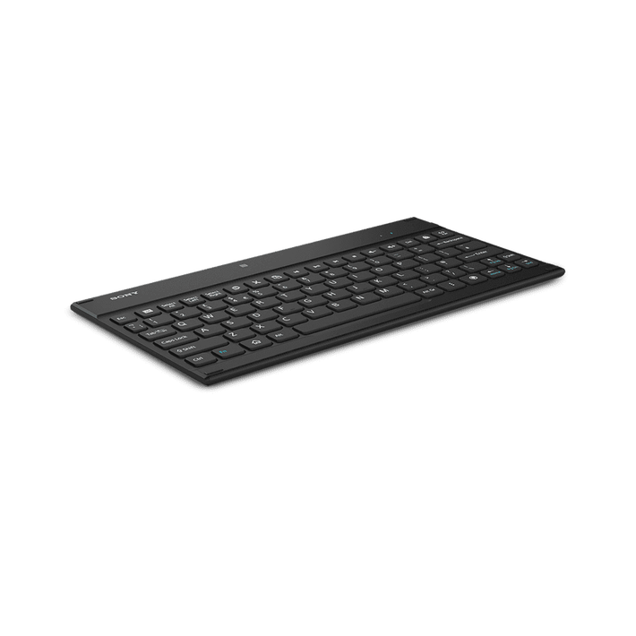 BLUETOOTH KEYBOARD BKB10, , product-image
