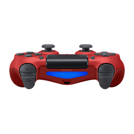 PlayStation4 DualShock Wireless Controllers (Red), , lifestyle-image