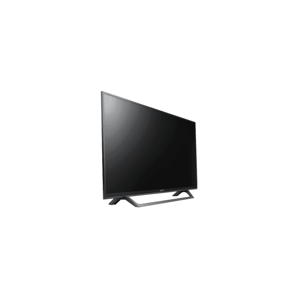 "32"" W660E Full HD TV, , product-image"