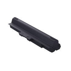 VAIO Rechargeable Large Battery