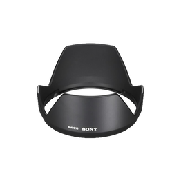 Lens Hood for SAL24105 Lens, , hi-res