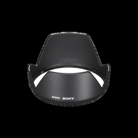 Lens Hood for SAL24105 Lens