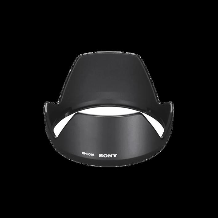 Lens Hood for SAL24105 Lens, , product-image