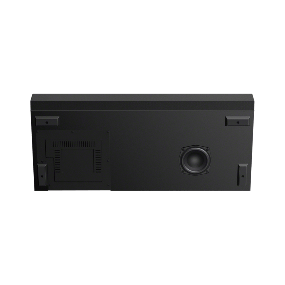 2.1ch TV Base Speaker with Bluetooth, , product-image