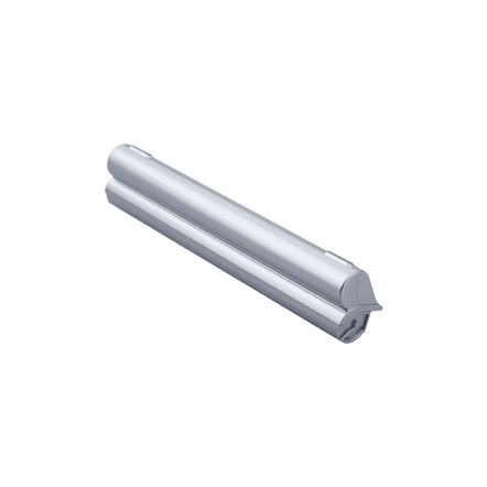 Rechargeable Battery for VAIO W (Silver)