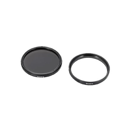 62mm Polarizing Filter Kit