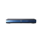 S350 Blu-ray Disc Player, , hi-res