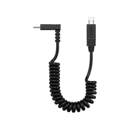 RX0 Release Cable
