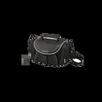 Handycam Accessory Kit, , hi-res