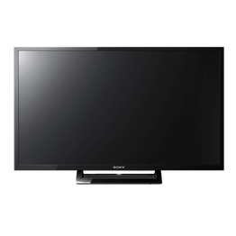 "32"" R420 Series BRAVIA LCD TV"