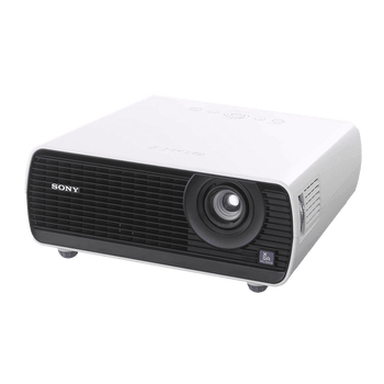 EX175 Business Projector, , lifestyle-image