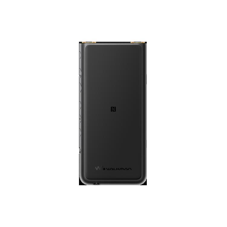 ZX500 Walkman ZX Series, , product-image