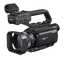 HXR-MC88 Compact Professional Camcorder