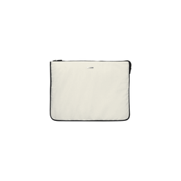 Carrying Case for VAIO Cr, , hi-res