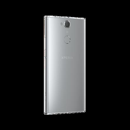 Xperia XA2 (Silver), , hi-res