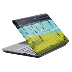 "10.1"" VAIO W21 Series (Billabong Edition)"