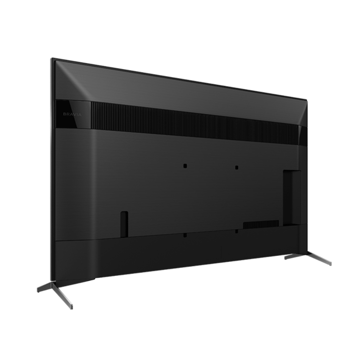 "55"" KD-55X9500H Full Array LED 4K Android TV, , product-image"