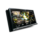 7 inch Touch Panel Monitor, , hi-res