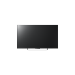 "55"" X8000C 4K TV, , lifestyle-image"