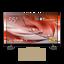 """55"""" X90J   BRAVIA XR   Full Array LED   4K Ultra HD   High Dynamic Range   Smart TV (Google TV)"""