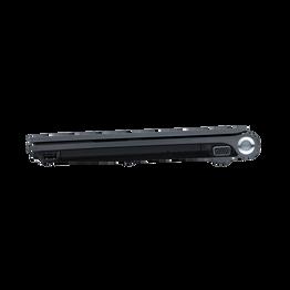 "13.1"" VAIO Z116 Series (Black), , lifestyle-image"