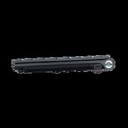 "13.1"" VAIO Z126 Series (Black), , lifestyle-image"