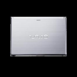 "13.3"" VAIO T Series 13 (Silver), , lifestyle-image"