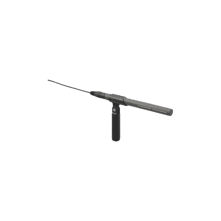 Shotgun Electret Condenser Microphone, , product-image