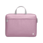 Carrying Case for VAIO CW (Pink)
