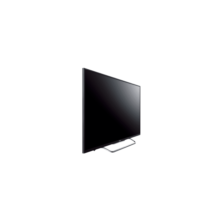 """32"""" W700B LED TV with Full HD Display, , product-image"""