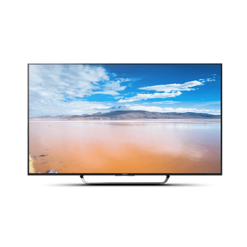 "65"" X8500C 4K Ultra HD LCD LED Smart 3D TV, , hi-res"