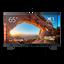 "65"" X85J   4K Ultra HD   High Dynamic Range (HDR)   Smart TV (Google TV)"