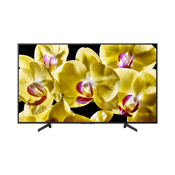 "65"" X80G LED 4K Ultra HD High Dynamic Range Smart Android TV, , hi-res"