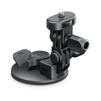 Suction Cup, , hi-res