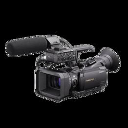 NX70P Ultra Compact Professional NXCam Camcorder, , hi-res