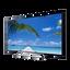 "70"" R550A Full HD LED LCD 100Hz SMART 3D TV"