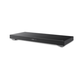 HT-XT1 2.1ch Sound Bar with built-in Subwoofer, , hi-res
