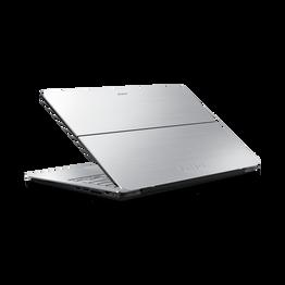 VAIO Fit 13A (Silver), , hi-res