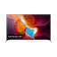 "75"" KD-75X9500H Full Array LED 4K Android TV"