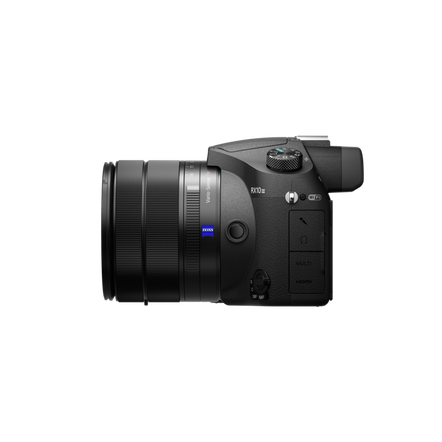RX10 III Digital Compact Camera with 24-600mm F2.4-4 Large-aperture Zoom Lens , , hi-res