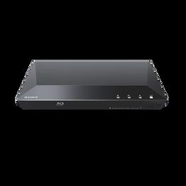 Blu-ray Smart Player
