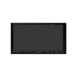 "7.0"" Touch Panel Monitor, , hi-res"