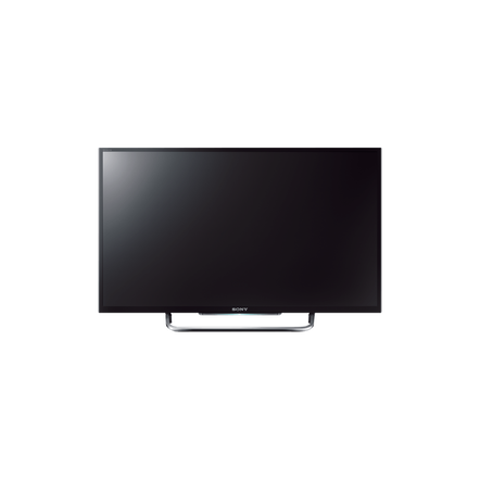 "32"" W700B LED TV with Full HD Display"