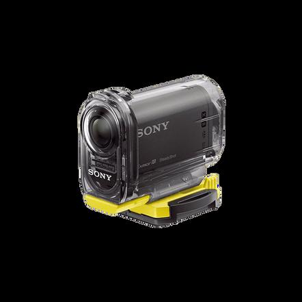 Full HD Action Cam, , hi-res