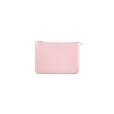 Carrying Pouch (Pink)